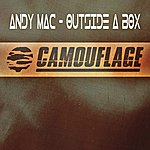 Andy Mac Outside The Box