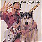 Henry Kaiser The Five Heavenly Truths (With Bonus Disc)