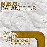 Nbg Balance Ep