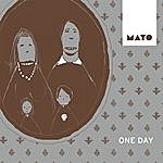 Mayo One Day