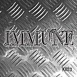 Kitto Immune