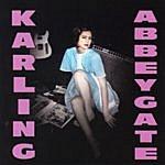 Karling Abbeygate Karling Abbeygate