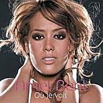 Amel Bent Où Je Vais (Single)