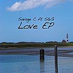 Savage C Love Ep
