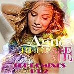 Agnes Release Me Remixes Pt.2