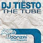 Tiësto The Tube