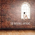 The National Anthems The National Anthems