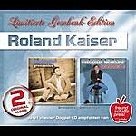 Roland Kaiser Geschenk Edition