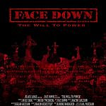 FaceDown The Will To Power (Bonus Track Version)