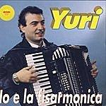 Yuri Io E La Fisarmonica