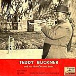 "Teddy Buckner Vintage Jazz Nº 29 - Eps Collectors ""when The Saints Go Marchin 'in"""