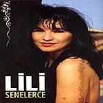 Lil I Senelerce