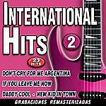 London International Disco & Pop Hits 2