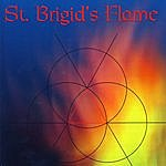 Mary Radspinner St. Brigid's Flame