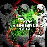 B. Original New Jersey Nights