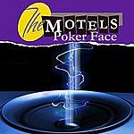 The Motels Poker Face (As Made Famous By Lady Gaga)