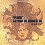 The Hypnomen Andromeda Airport