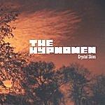 The Hypnomen Crystal Skies