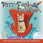 Dave Miller Purr-Fect Melodies