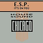 Esp It's On You (Single)