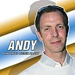 Andy Rhythmus Dieser Nacht