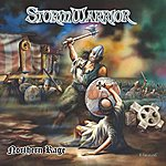 Stormwarrior Northern Rage