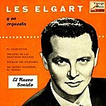 """Les Elgart & His Orchestra Vintage Dance Orchestras Nº 65 - Eps Collectors """"The Charleston"""""""