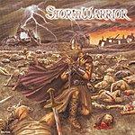 Stormwarrior Same