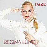 Regina Lund Dare