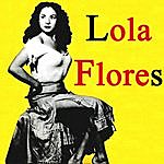 """Lola Flores """"Serie All Stars Music"""" Nº 038 Exclusive Remastered From Original Vinyl First Edition (Vintage Lps) """"Ecos De España"""""""