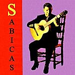 """Sabicas """"Serie All Stars Music"""" Nº 037 Exclusive Remastered From Original Vinyl First Edition (Vintage Lps) """"Sabicas"""""""