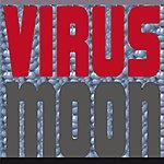 Virus Moon (2-Track Single)
