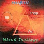 Freestyle Mixed Feelings (La Trilogie)