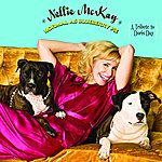 Nellie McKay Normal As Blueberry Pie: A Tribute To Doris Day