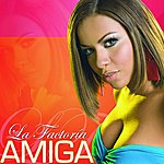 La Factoria Amiga (Single)