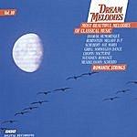 Budapest Strings Dream Melodies, Vol. 10