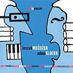 Leszek Mozdzer Live In Warsaw