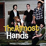 The Almost Hands (Single)