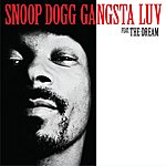 Snoop Dogg Gangsta Luv (Feat. The-Dream) (Single) (Parental Advisory)