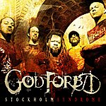 God Forbid Stockholm Syndrome (Single)