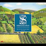 Steeleye Span A Parcel Of Steeleye Span: Their First Five Chrysalis Albums, 1972-1975 (2009 Remaster)