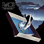 Röyksopp This Must Be It (5-Track Maxi-Single)