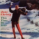 June Christy This Time Of The Year
