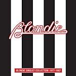 Blondie Blondie Singles Collection: 1977-1982