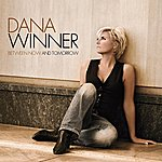 Dana Winner Between Now And Tomorrow