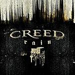 Creed Rain (Single)