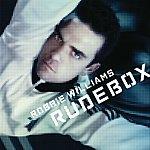Robbie Williams Rudebox