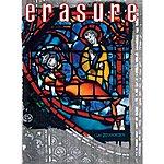 Erasure The Innocents (21st Anniversary Edition)(2009 Digital Remaster)