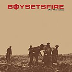 Boysetsfire After The Eulogy