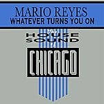 Mario Reyes Whatever Turns You On (Single)